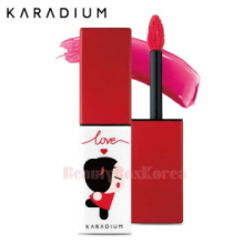 KARADIUM Pop Tint 4g [Pucaa Love Edition]